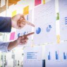 SEO yapmanın firmanıza 21 faydası