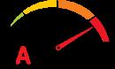 ADijital logo