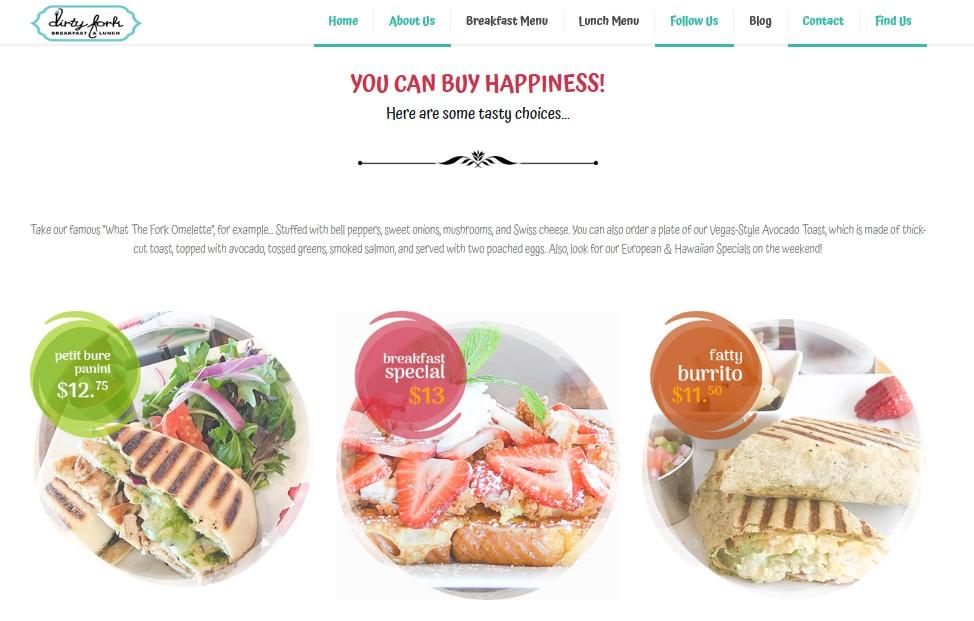 kurumsal web tasarım dirtyforklv-com