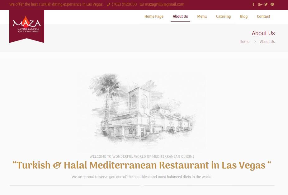kurumsal web tasarım mazalv.com